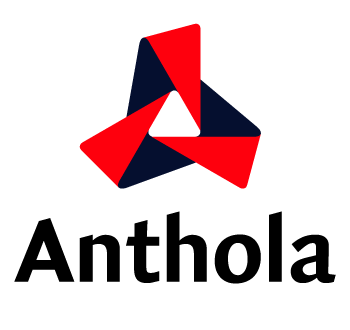 Anthola-logo-350x330