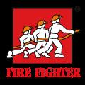 the-logos_ff
