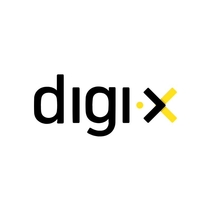 digix-logo-square
